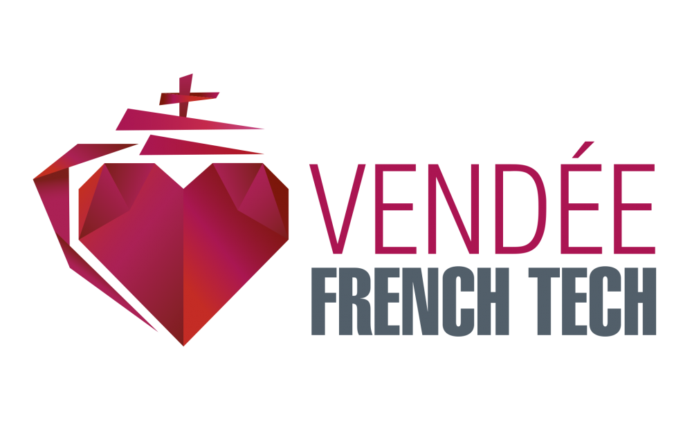 membre vendee french tech